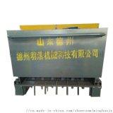 水泥楼板机空心楼板机预制炕板机水泥围墙板设备