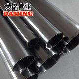 神灣304 316L不鏽鋼落水管價格DN60,316L不鏽鋼落水管