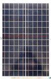 光伏組件太陽能發電板