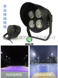 室内LED球馆专用灯 羽毛球馆怎么布灯