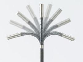 超细2.0mm  Gennaro P7工业内窥镜