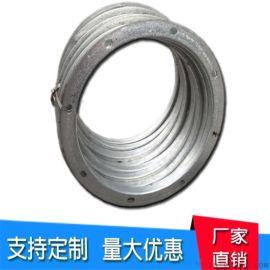 东莞螺旋风管批发 东莞废气处理设备定制