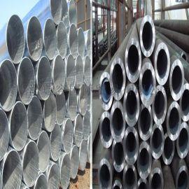无缝管 精密管 空心圆管 大**碳钢厚薄壁铁管