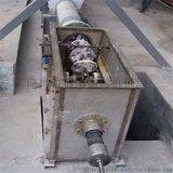 直销石灰粉盘链提升机 管道式粉料输送机xy1