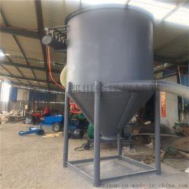 品牌促销粉煤灰装车机 用来输送水泥粉粉煤灰清库装车气力输送机xy1