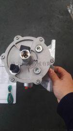 康明斯油水分离器FH23068