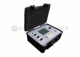 电容电感测试仪-全自动电容电感测试仪