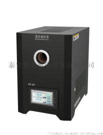 -40℃-1200℃黑体炉/黑体辐射源