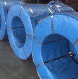 天津钢绞线厂家 镀锌钢绞线厂家