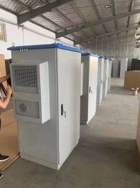 ETC龙门架机柜 通信一体化机柜