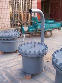 20G鍋爐橢圓形手孔 緊急泄壓高壓人孔 方形人孔