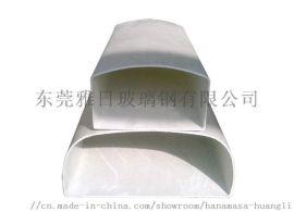防腐板狀天線罩 東莞板狀天線罩