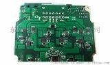 汽车电子PCBA|代工代料|电子产品|插件后焊加工