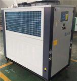供應工業冷油機、水冷式冷油機 風冷式冷油機