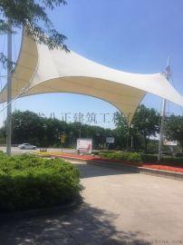 湖北建筑公司 黄石钢结构厂家 武汉室外电梯井公司