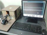 全球唯一电脑全自动显示屏玻璃表面应力仪FSM-6000LE折射仪