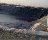 开封杞县养猪场粪便收集池黑膜沼气池塑料布防渗防水材料
