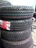半钢车胎_155R13C汽车轮胎优质半钢车胎