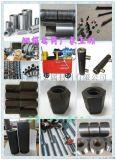 厂家直供钢筋的直螺纹连接和套管挤压