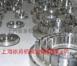 管线式纳米水性树脂乳化机