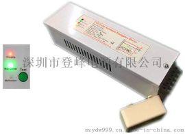 80WLED平板灯应急电源面板灯应急电源深圳登峰电源外贸产品