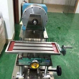 厂家供应CF磁粉测功机