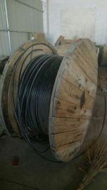 河南光缆回收 河南皮线光缆回收