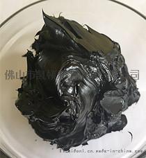 高溫黃油,合成二 化鉬潤滑脂