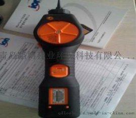 北京英国离子PhoCheck Tiger虎牌VOC气  测仪