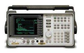 维修HP惠普8590E|Agilent安捷伦8590E|Keysight是德8590E频谱分析仪 9KHz-1.5GHz