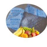 水果干燥剂,药材干燥剂 艾浩尔中国总经销商