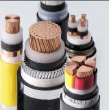 220KV YJLW03 1*800 超高压电缆