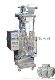 黑米红枣粉小袋装粉剂包装机/鱼肉粉自动粉剂包装机