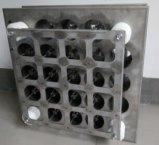 廠家直銷低溫等離子除塵系統