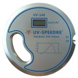 SPEEDRE UV-140 UV能量计  国产UV能量表
