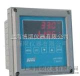 上海博取 供应PHG-206智能在线pH计,酸度计,工业PH计