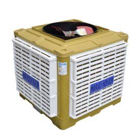 澳尤  AY-1808   工业环保空调  蒸发式水空调
