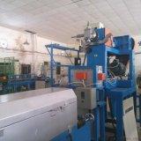 高效立式硅胶管生产设备