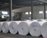 120g土工布廠家多少錢一平米