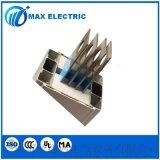 空氣母線槽 就選河南曼德西電氣設備-母線槽