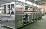 5加仑3加仑大桶水生产线 灌装机