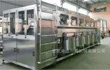 5加侖3加侖大桶水生產線 灌裝機