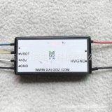 西安力高供應超薄型高精度低功耗高壓電源
