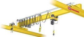 生产LD型行车 行吊 天车 单梁桥式起重机