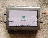DC-DC直流电源模块西安力高,高压模块
