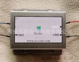 DC-DC直流電源模組西安力高,高壓模組