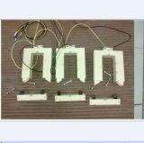 安科瑞厂家直销AKH-0.66/K-130*40开口式电流互感器包邮
