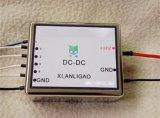 HVW12X-D1500NR5 多路輸出高壓電源 耐壓絕緣儀高壓包0-15000V