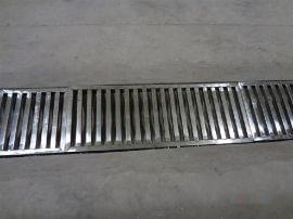 铜川不锈钢井盖/铜川板材包边加工/十年品质