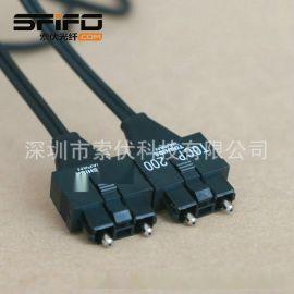 SC-J4BUS-A SC-J3BUS-C高速SSCNET III/H光纤 用TOCP200Q替代